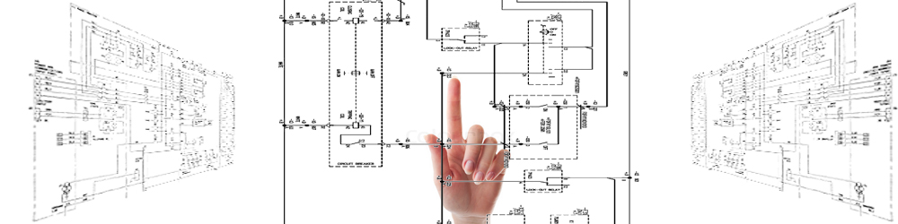 Plumbing Cad Drawings Services Autocad Drafting Plumbing Drawings
