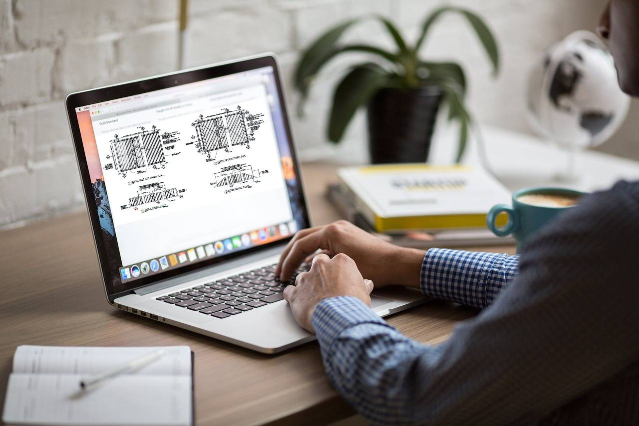 Advantages of outsourcing CAD Conversion Services