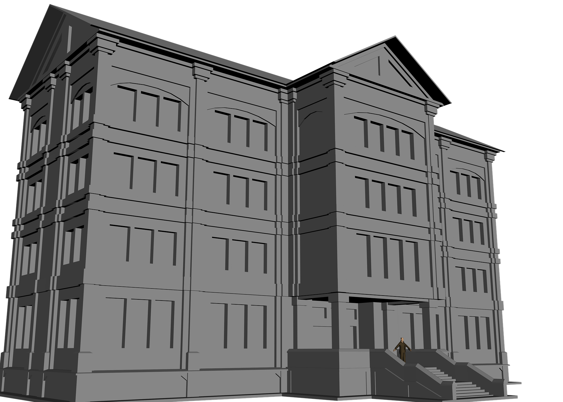 AutoCAD Drafting Services | CAD Drafting | AutoCAD Drafting India on autocad architecture, autocad roof drawings, construction drawings floor plan, autocad projects, sketchup floor plan, luxury hotel lobby floor plan, autocad blueprints, autocad floor plans with dimensions, autocad interior design, pool table autocad floor plan, autocad 3d house plan, commercial space floor plan, cad furniture blocks plan, autocad 2d floor plan, autocad home, autocad floor plan symbols, autocad floor plan windows, autocad floor plan templates, autocad practice drawings, autocad raster design,