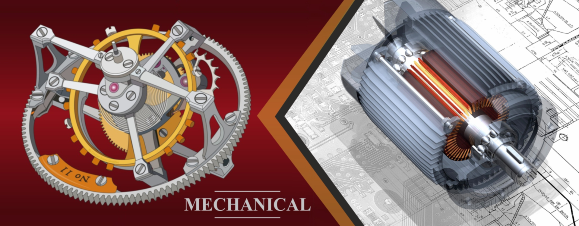 Quick tips for mechanical drafting services