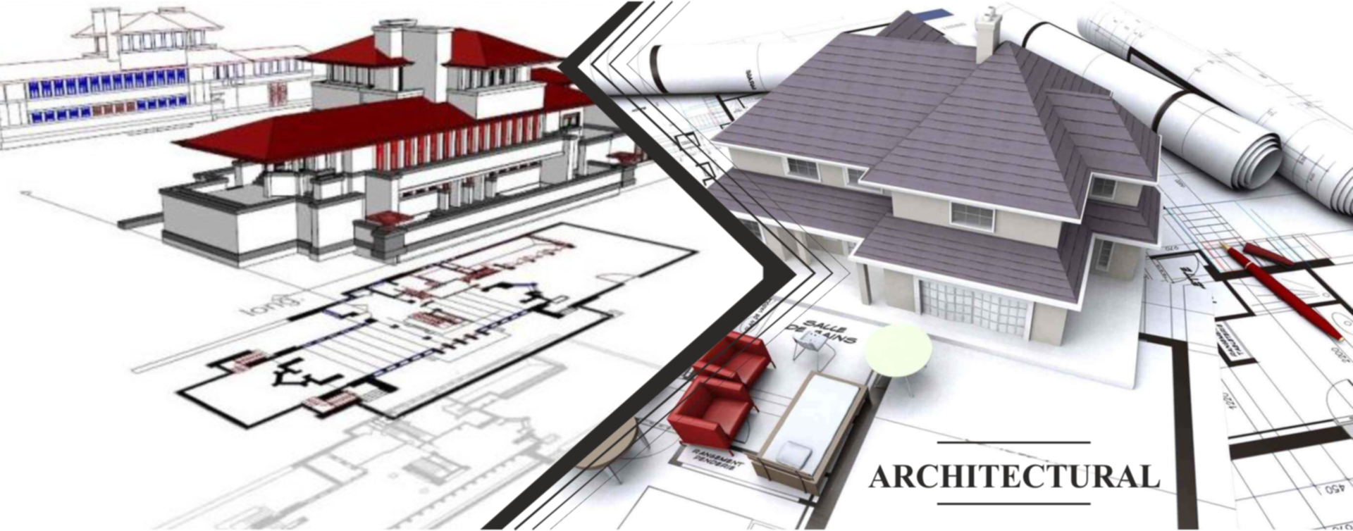 How important are architectural drafting services