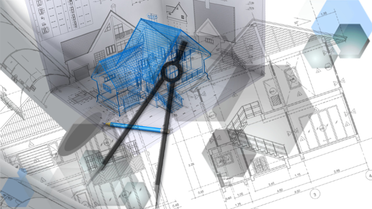 Contribution of CAD services in shaping the industry